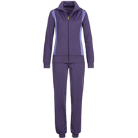 Juniors hooded Jogging suits for womens in tall