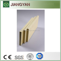 where to buy pine furniture mdf board price company name wpc foam board