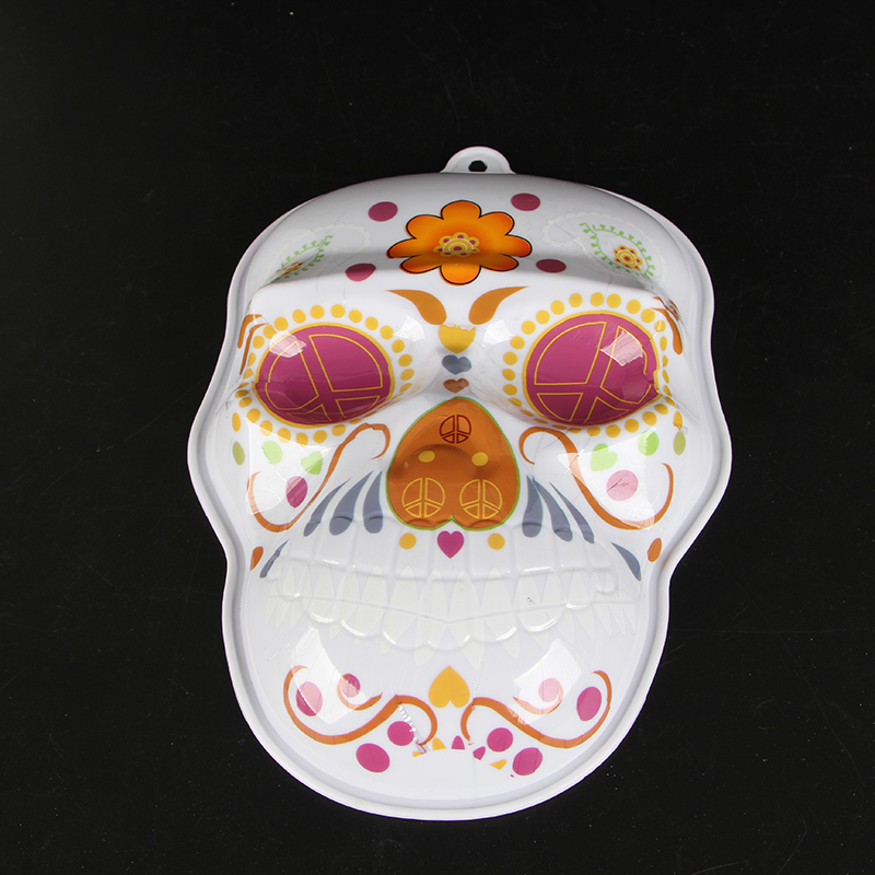 customized wholesale Halloween Mask new design mask