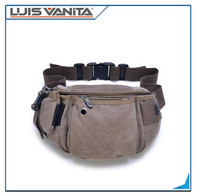 Sports Bag Waist Bag Fancy Chest Pack