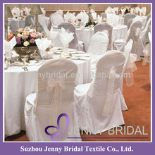 SH023 cheap organza cheap chair covers pre tied chair sashes wedding