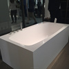 /product-detail/european-corner-bathtub-modified-stone-bathtub-bathtub-with-seat-acrylic-bathtub-60532961353.html