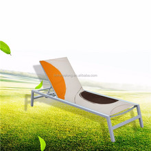 Universal cheap Promotion waterproof hanging chair cover