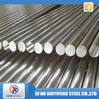 stainless steel round bar 316/316L stainless steel rod