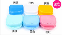 With Case Dental Care Oral Hygiene Thermoforming datahero Mouthguard Teeth Whitening Trays Bleaching Tooth Whitener Mouth Guard