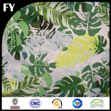 FY 2016 Cotton Twill Fabric Price Digital Print 100% Cotton Twill
