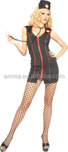 Sex hot halloween fancy dress cosplay costumes adult lilltle girl sexy japanese nurse costume BWG10231