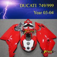 Buy For DUCATI 749 999 body kits in China on Alibaba.com