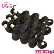 Salon Hair Hot Selling New Arrivial Hair Extension Machine Tied Weft