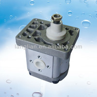 FIAT 640 /480 Electric Auto Spare Parts Hydraulic Pump A42XP4MSS