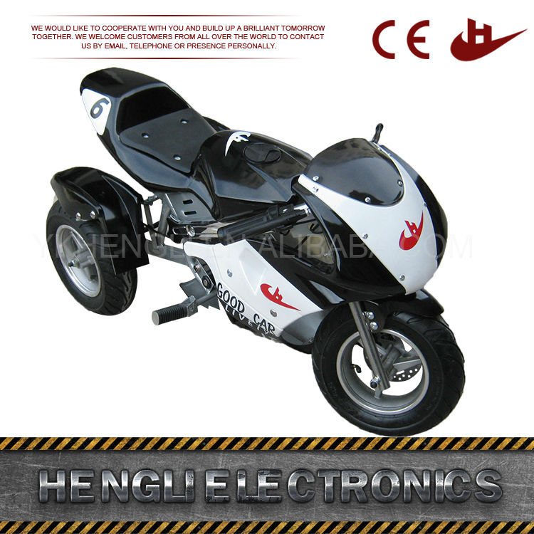 Promotional prices hot sale chinese three wheel motorcycle and price