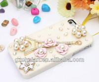 2014 fashion mobile rhinestone phone case for Samsung Galaxy note 3,case for note 3