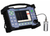 Ultrasound Testing Equipment with Thickness Measurement