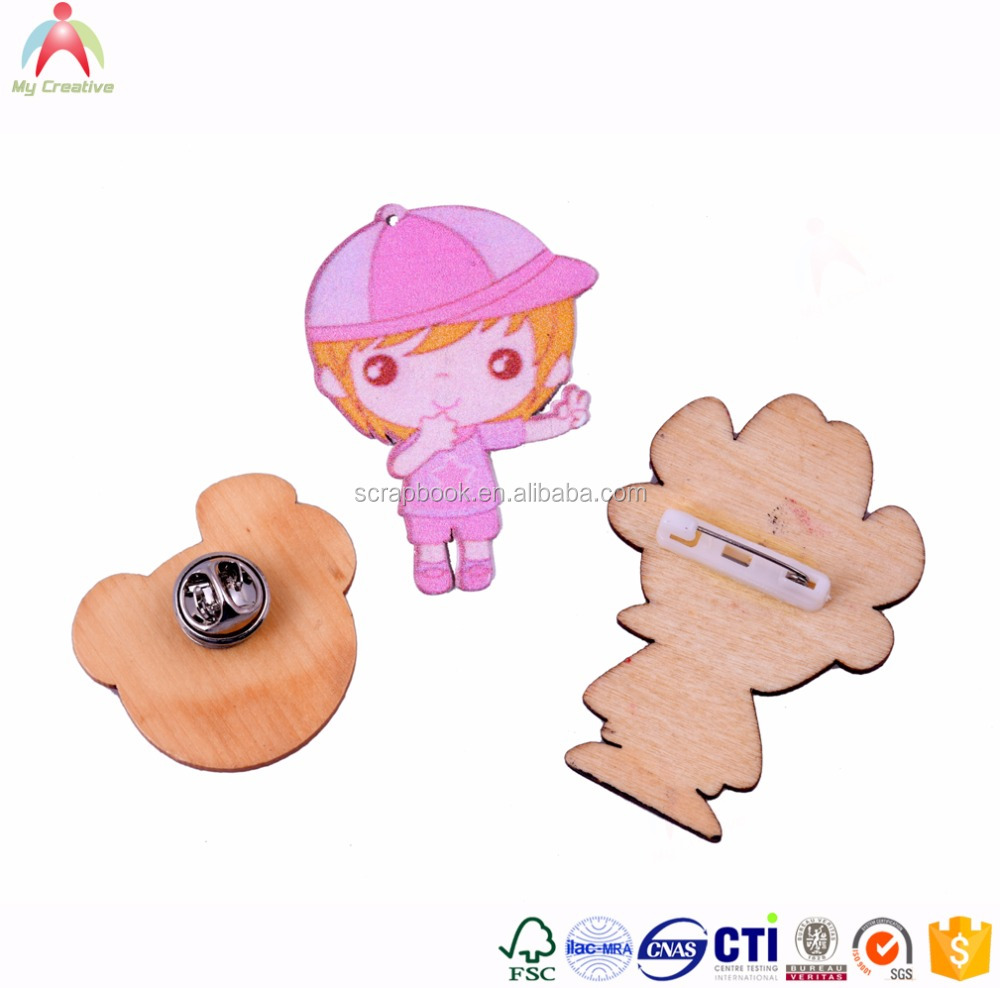 latest brooch design brooch women brooch pins