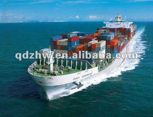 air shipping/dangerous cargo/international /logistic/bulk vessels/ sea freight/container/sea consolidatair