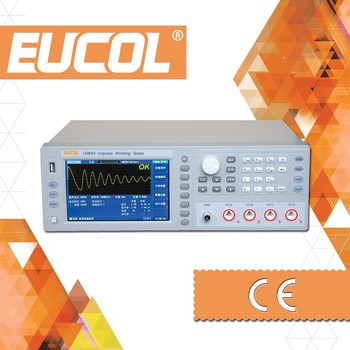 Hot selling ultrasonic test equipment with best quality and low price