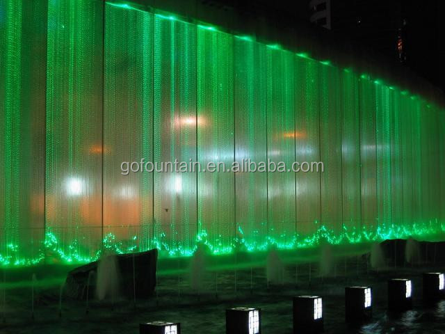 digital water curtain (6)