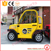 RBT 2 seat electric car with attractive price from china