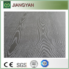 wpc floor for garden 3-25mm customized color free foam wpc foam board decorative exterior wall panels