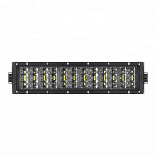 4Row Off Road 12 Volt Auto Groothandel Led-lichtbalk