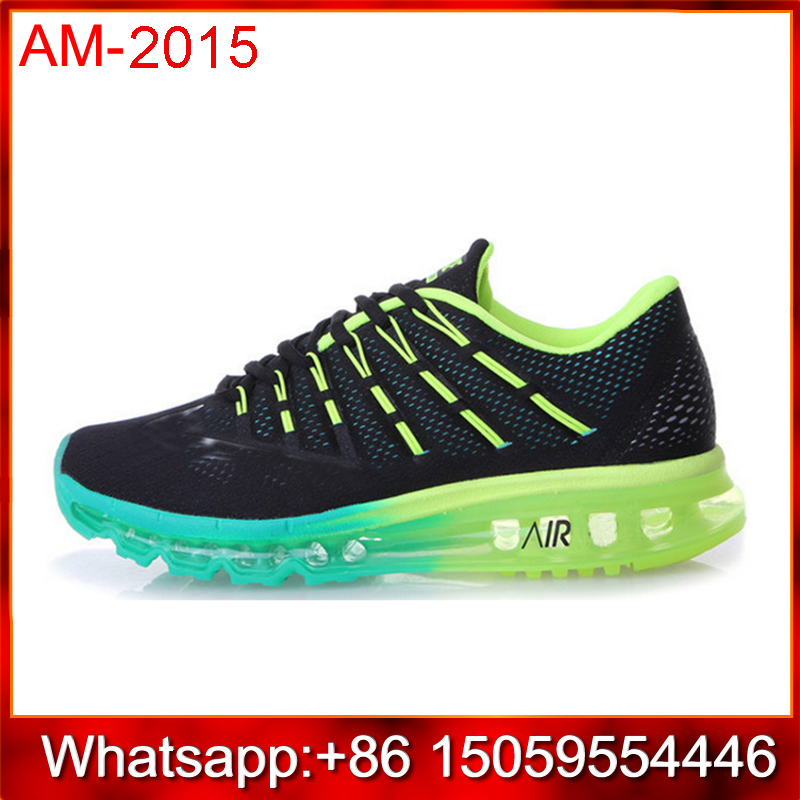 air sport shoes,max running shoes,2015 shoes sport