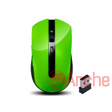 Hot Sale Cheap and Best Design 2.4g Wireless driver usb Optical Gaming Mouse 6d mouse gamer computer keyboard gamer mouse