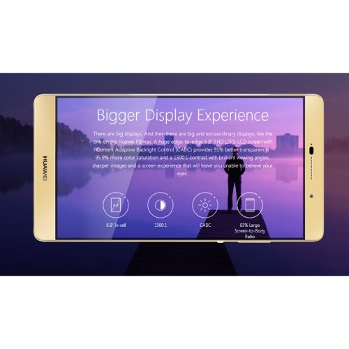 FREE GIFT Smartphone mate 9 6 inch IPS FHD Hisilicon Kirin 950 Octa Core RAM 3GB 4000mAh mate 9 4G Mobile Phone