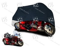 190T Trike Cover