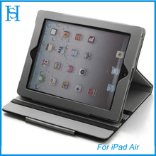 9.7 inch Leather Protective Stand Case Cover for iPad Air 5 iPad 4 3 2 Tablet