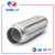 metal exhaust pipe stainless steel auto exhaust flexible pipe