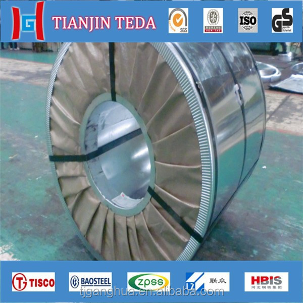 aisi shanxi Baosteel wholesale 304l hot rolled stainless steel coil density