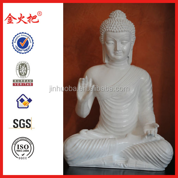 Fashion newest buddha statue for sale& buddha figurine