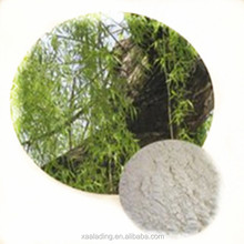 Pure natural products supply White Willow Extract