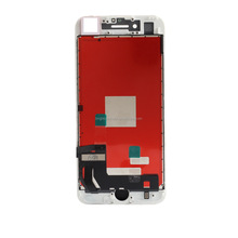 China cheapest liquid display screen repair factory for Iphone6 LCD with high quality