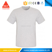 china custom design short sleeve led t shirt men ---7 years alibaba experience