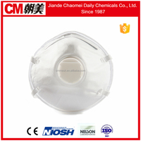 CM film solder mask ink