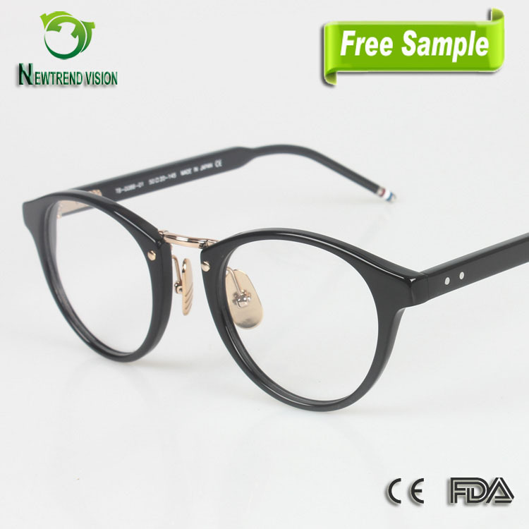 Eyewear Frames China : 2015 Fashion China Wholesale Eyeglasses Japanese Eyewear ...