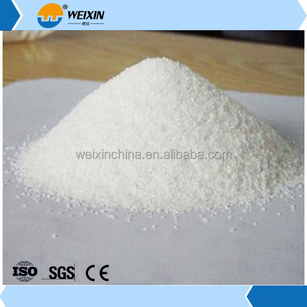 2017 High Quality White Aluminum Oxide/White Fused Alumina/White Corundum