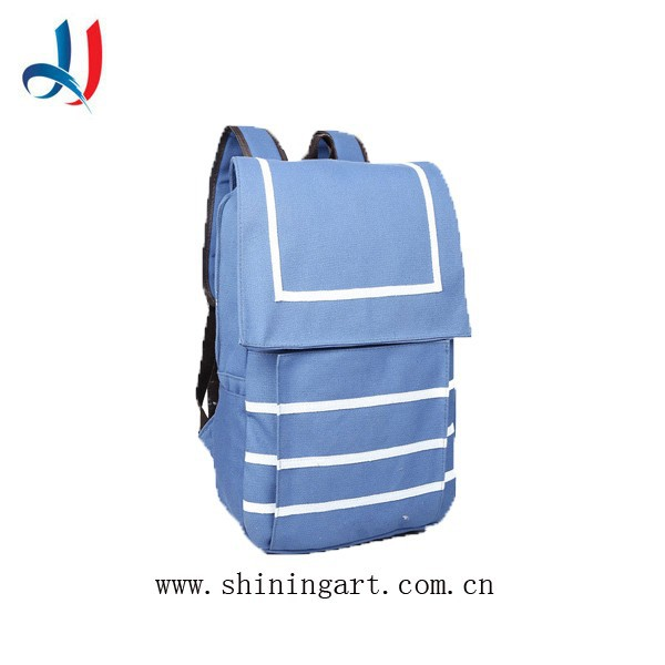 HOT SALE Wholesale Fashion School Bags OEM School Bags Backpack Girl School