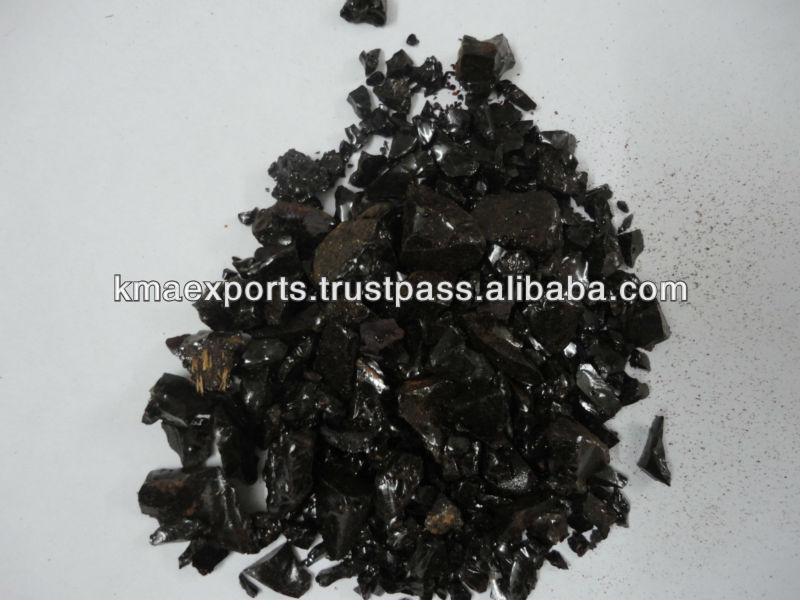 Catechu extract for Tanning and Dyeing