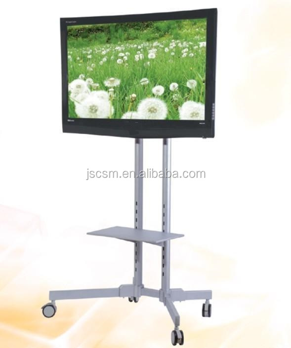 New products 21.5inch full sexy hd video download desktop digital screen for advertising