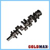 OEM Technical Top Quality OM352 Diesel Engine Crankshaft