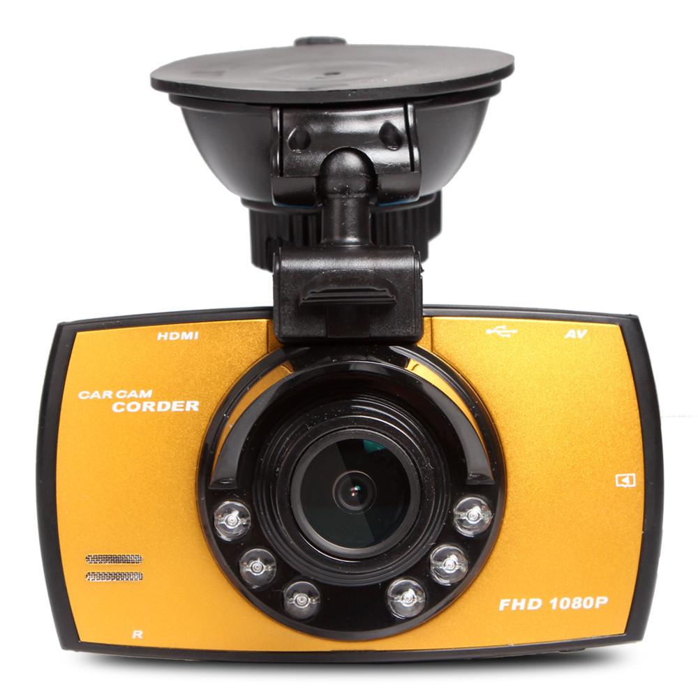 2.7'' G30 <strong>DVR</strong> 140 degree HD 720P Car <strong>DVR</strong> Recorder