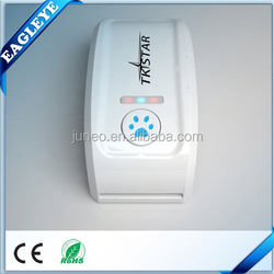 2016 3g gps tracker for persons and pets tk909 pet gps tracker