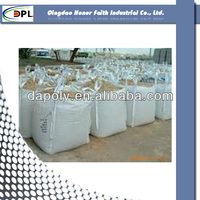 2014 High Quality Uv Resistant Bags Pp Jumbo Bag With Reasonable Price