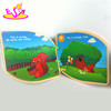 /product-detail/wooden-kids-learning-book-confirm-to-en71-interesting-children-wooden-book-cartoon-story-wooden-book-learning-toys-w12e005-60308053502.html