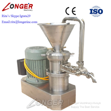 CE Approved Commercial Coffee Beans Grinding Machine/Coffee Bean Milling Machine/Industrial Coffee Grinder