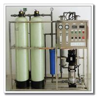 Hot Selling Water Treatment Chemical With