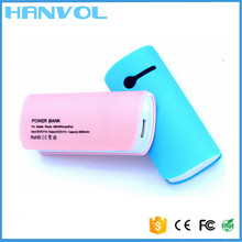 manufacturer wholesale power bank of innovative products for export