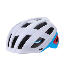 Hot Sell types of safety helmet for promotion